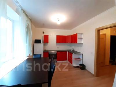 2-комнатная квартира, 65 м², 4/6 этаж помесячно, 38 улица 27 за 120 000 〒 в Нур-Султане (Астана) — фото 5