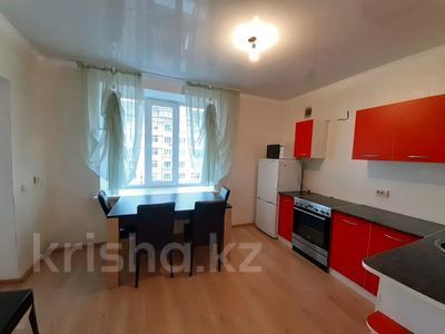 2-комнатная квартира, 65 м², 4/6 этаж помесячно, 38 улица 27 за 120 000 〒 в Нур-Султане (Астана) — фото 3