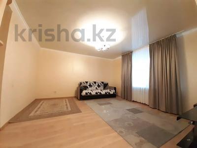 2-комнатная квартира, 65 м², 4/6 этаж помесячно, 38 улица 27 за 120 000 〒 в Нур-Султане (Астана) — фото 6