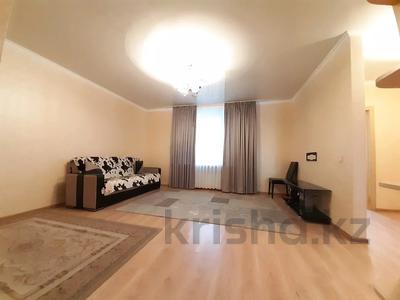 2-комнатная квартира, 65 м², 4/6 этаж помесячно, 38 улица 27 за 120 000 〒 в Нур-Султане (Астана) — фото 7