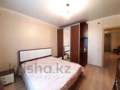2-комнатная квартира, 65 м², 4/6 этаж помесячно, 38 улица 27 за 120 000 〒 в Нур-Султане (Астана) — фото 9