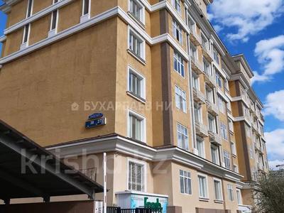 2-комнатная квартира, 65 м², 4/6 этаж помесячно, 38 улица 27 за 120 000 〒 в Нур-Султане (Астана) — фото 2