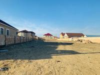 Участок 15 соток, 19 мкр — Райана дүкенінен түсетін көшеде за 3 млн 〒 в