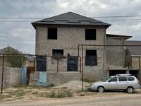 10-комнатный дом, 1000 м², 1000 сот., 2 Кошеде Мектептин касындагы 11 за 50 млн 〒 в Кемертогане