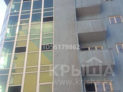 Здание, площадью 869.7 м², Райымбека 245в/1 — Павленко за ~ 125.5 млн 〒 в Алматы, Жетысуский р-н
