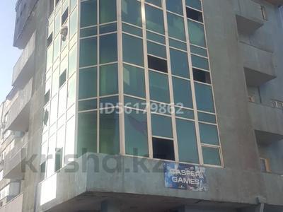 Здание, площадью 869.7 м², Райымбека 245в/1 — Павленко за ~ 125.5 млн 〒 в Алматы, Жетысуский р-н — фото 2
