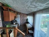 4-комнатный дом, 100 м², 20 сот., Ул.Джунгарская 30 — 8 линия за 8.8 млн 〒 в Семее
