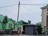 5-комнатный дом, 100 м², 10 сот., мкр Асар 1422 за 35 млн 〒 в Шымкенте, Каратауский р-н
