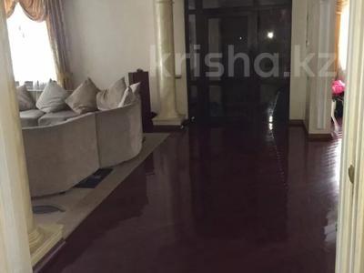 5-комнатный дом, 370 м², 17 сот., Есенова — Тулькубасской за 83 млн 〒 в Алматы, Жетысуский р-н — фото 6
