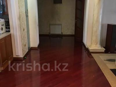 5-комнатный дом, 370 м², 17 сот., Есенова — Тулькубасской за 83 млн 〒 в Алматы, Жетысуский р-н — фото 2