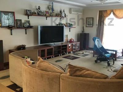 5-комнатный дом, 370 м², 17 сот., Есенова — Тулькубасской за 83 млн 〒 в Алматы, Жетысуский р-н — фото 3