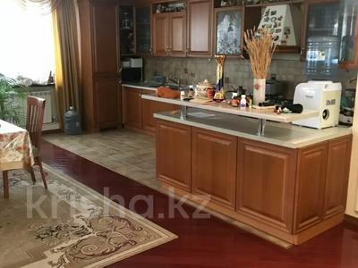 5-комнатный дом, 370 м², 17 сот., Есенова — Тулькубасской за 83 млн 〒 в Алматы, Жетысуский р-н — фото 4
