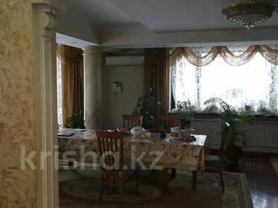5-комнатный дом, 370 м², 17 сот., Есенова — Тулькубасской за 83 млн 〒 в Алматы, Жетысуский р-н — фото 5
