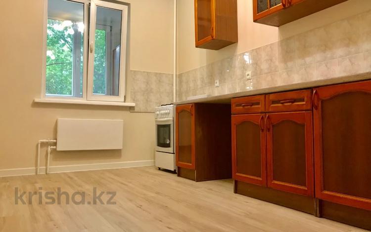 2-комнатная квартира, 62 м², 2/9 этаж, мкр Аксай-1А, Мкр Аксай-1А 34 за 25.4 млн 〒 в Алматы, Ауэзовский р-н