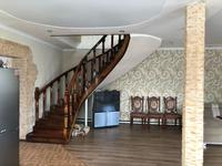 5-комнатный дом, 163 м², 8 сот.