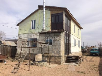 5-комнатный дом, 163 м², 8 сот., Махтая Сагдиева 89 за 25 млн 〒 в Кокшетау — фото 25