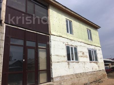 5-комнатный дом, 163 м², 8 сот., Махтая Сагдиева 89 за 25 млн 〒 в Кокшетау — фото 26