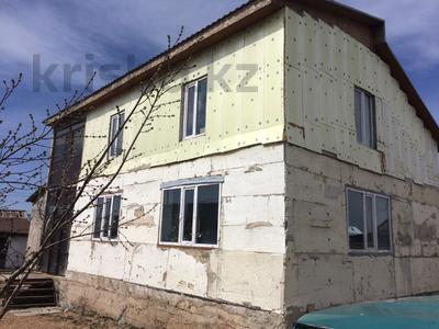 5-комнатный дом, 163 м², 8 сот., Махтая Сагдиева 89 за 25 млн 〒 в Кокшетау — фото 2