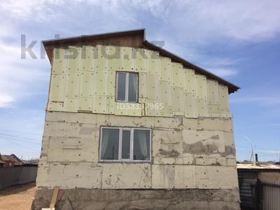 5-комнатный дом, 163 м², 8 сот., Махтая Сагдиева 89 за 25 млн 〒 в Кокшетау — фото 27