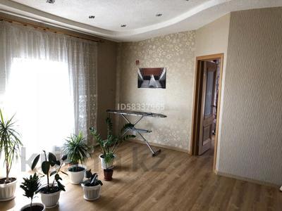 5-комнатный дом, 163 м², 8 сот., Махтая Сагдиева 89 за 25 млн 〒 в Кокшетау — фото 10