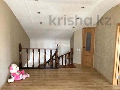 5-комнатный дом, 163 м², 8 сот., Махтая Сагдиева 89 за 25 млн 〒 в Кокшетау — фото 6