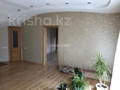 5-комнатный дом, 163 м², 8 сот., Махтая Сагдиева 89 за 25 млн 〒 в Кокшетау — фото 7