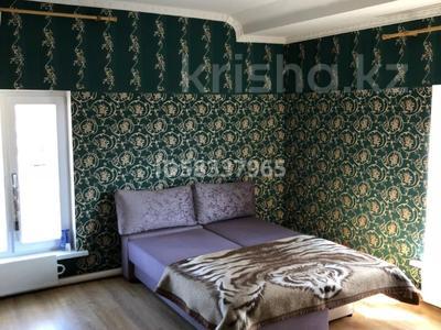 5-комнатный дом, 163 м², 8 сот., Махтая Сагдиева 89 за 25 млн 〒 в Кокшетау — фото 12
