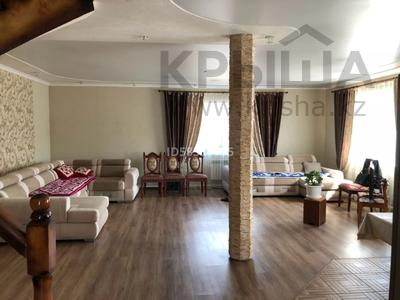 5-комнатный дом, 163 м², 8 сот., Махтая Сагдиева 89 за 25 млн 〒 в Кокшетау — фото 23