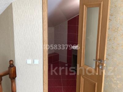 5-комнатный дом, 163 м², 8 сот., Махтая Сагдиева 89 за 25 млн 〒 в Кокшетау — фото 17