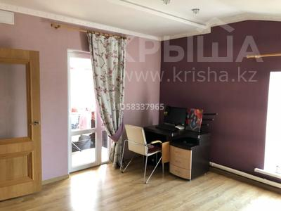 5-комнатный дом, 163 м², 8 сот., Махтая Сагдиева 89 за 25 млн 〒 в Кокшетау — фото 14