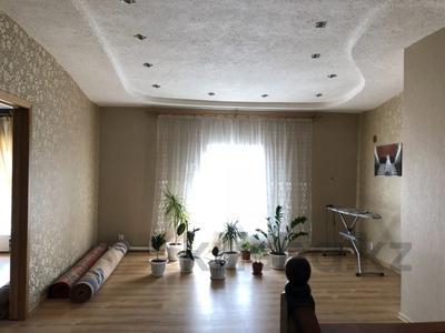 5-комнатный дом, 163 м², 8 сот., Махтая Сагдиева 89 за 25 млн 〒 в Кокшетау — фото 5