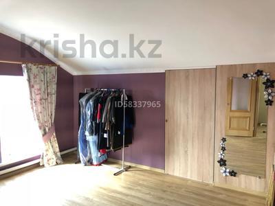 5-комнатный дом, 163 м², 8 сот., Махтая Сагдиева 89 за 25 млн 〒 в Кокшетау — фото 16