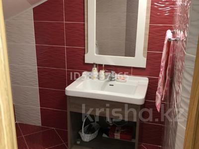 5-комнатный дом, 163 м², 8 сот., Махтая Сагдиева 89 за 25 млн 〒 в Кокшетау — фото 19