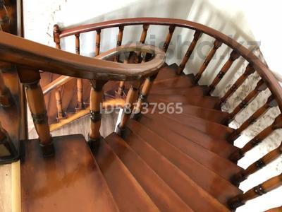 5-комнатный дом, 163 м², 8 сот., Махтая Сагдиева 89 за 25 млн 〒 в Кокшетау — фото 4