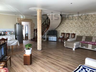 5-комнатный дом, 163 м², 8 сот., Махтая Сагдиева 89 за 25 млн 〒 в Кокшетау — фото 3