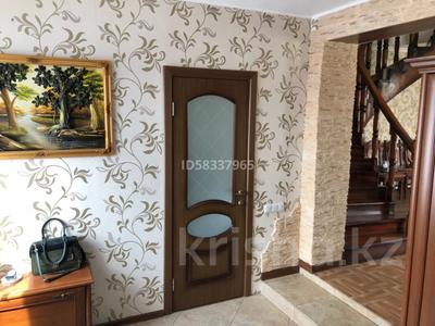 5-комнатный дом, 163 м², 8 сот., Махтая Сагдиева 89 за 25 млн 〒 в Кокшетау — фото 8