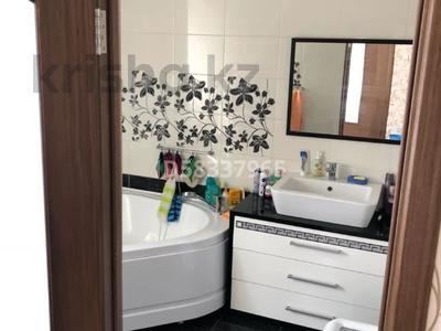 5-комнатный дом, 163 м², 8 сот., Махтая Сагдиева 89 за 25 млн 〒 в Кокшетау — фото 22