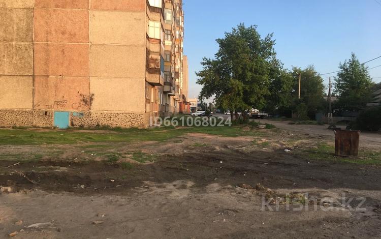 Участок 2 сотки, Сибирская 87 за 5 млн 〒 в Павлодаре