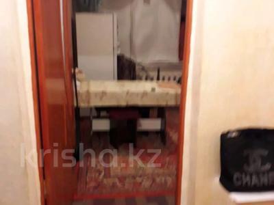 1-комнатная квартира, 36 м², 4/4 этаж, Микрорайон Карасу 24 за 2.9 млн 〒 в Таразе — фото 2