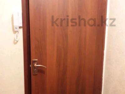 1-комнатная квартира, 36 м², 4/4 этаж, Микрорайон Карасу 24 за 2.9 млн 〒 в Таразе — фото 3