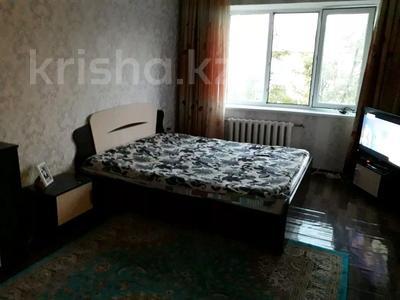1-комнатная квартира, 36 м², 4/4 этаж, Микрорайон Карасу 24 за 2.9 млн 〒 в Таразе — фото 4