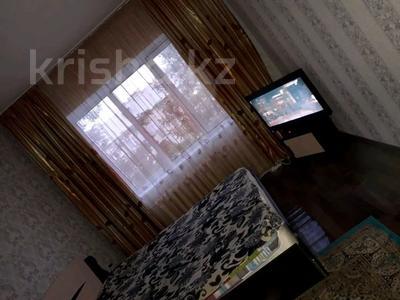1-комнатная квартира, 36 м², 4/4 этаж, Микрорайон Карасу 24 за 2.9 млн 〒 в Таразе — фото 5