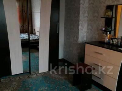 1-комнатная квартира, 36 м², 4/4 этаж, Микрорайон Карасу 24 за 2.9 млн 〒 в Таразе — фото 6