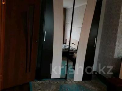 1-комнатная квартира, 36 м², 4/4 этаж, Микрорайон Карасу 24 за 2.9 млн 〒 в Таразе — фото 7