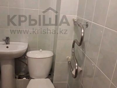1-комнатная квартира, 36 м², 4/4 этаж, Микрорайон Карасу 24 за 2.9 млн 〒 в Таразе — фото 9