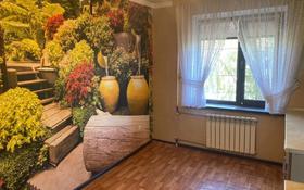 4-комнатная квартира, 102 м², 2/5 этаж, Улан воен городок 14А за 25.5 млн 〒 в Талдыкоргане
