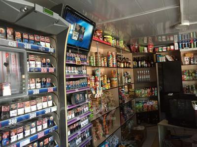 Магазин площадью 74 м², 157А за 7.9 млн 〒 в Семее — фото 3