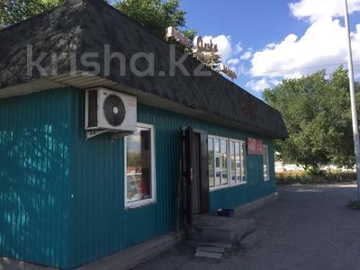 Магазин площадью 74 м², 157А за 7.9 млн 〒 в Семее — фото 5
