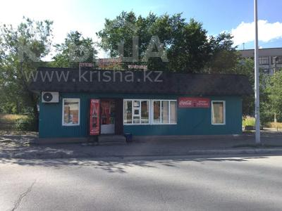 Магазин площадью 74 м², 157А за 7.9 млн 〒 в Семее — фото 6