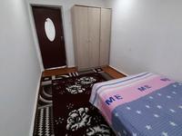 2-комнатная квартира, 44 м², 2/5 этаж на длительный срок, 35-й квартал 5 за 65 000 〒 в Семее